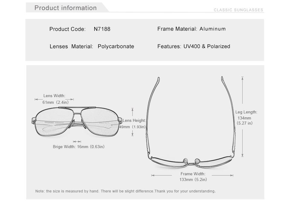 H1ff78e840c034e309486a0ee6e3d7bd3I GIFTINGER 2020 Brand Men Aluminum Sunglasses Polarized UV400 Mirror Male Sun Glasses Women For Men Oculos de sol