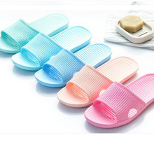 Cruz verão Oco Sandálias de Moda Feminina Dedo Aberto Sandálias Sapatos de Praia Plana Clipe Toe Sapatos Chinelos Mulheres 2019 Flip Flops mulheres