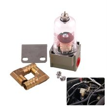 FOR HONDA CIVIC Nissan, Toyota engine oil separator catch reservoir black tank