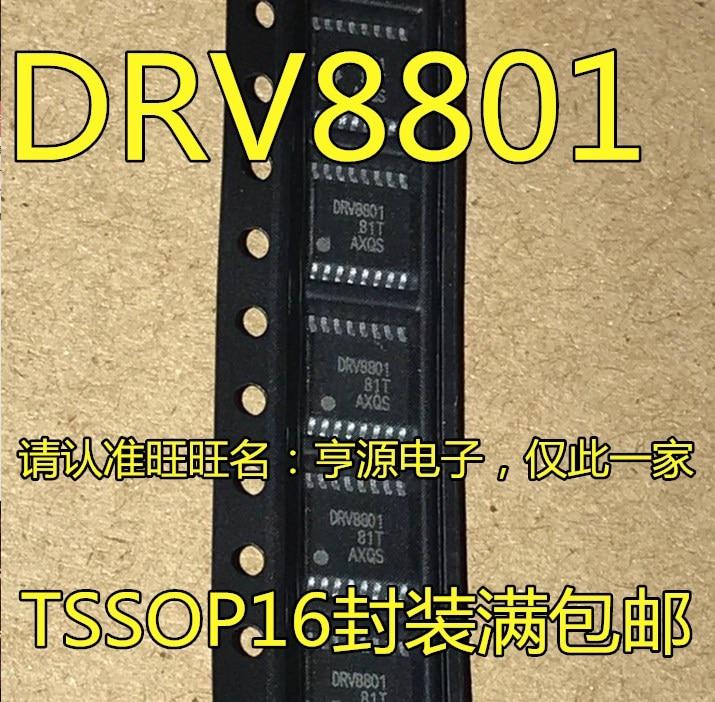 HEF4094BT IC registro Bus 8 etapa 16 Soic