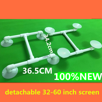 LCD TV repair tool LCD TV screen remover LCD TV screen remover tool detachable 32-60 inch screen