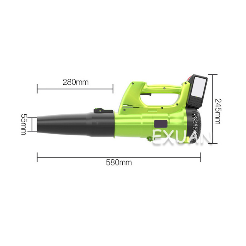 home improvement : WORKPRO 250W Oscillating Multi Tool Multifunction Power Hand Tool Renovator Multi Tool Electric Cutter Home Improvement Tools