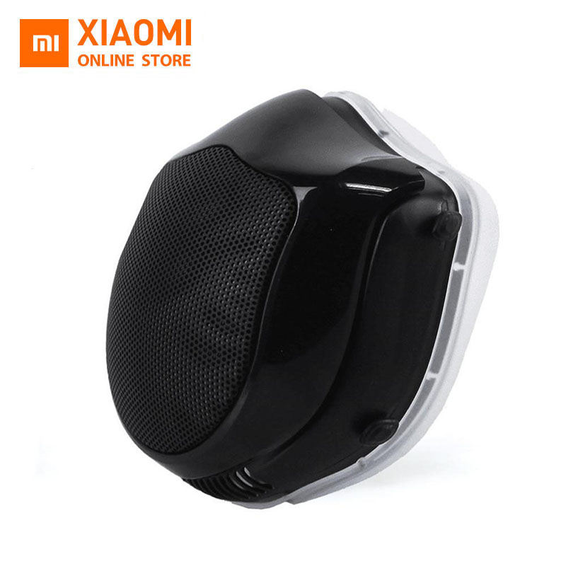 Xiaomi Mijia Q5S Electric Face Mask Medical Facemask With Filter For Germ Protection Respirator