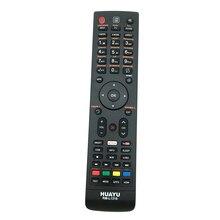 جهاز التحكم عن بعد في التلفزيون الذكي العالمي لميسونيك ميتسون سر ماستر g ONIDA RECONNEECT رولسن RCA بارس BBK BGH