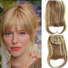 Eseewigs 4B 4C Afro Kinky Quăn Nhân tóc Ponytail Đối với Black Women Natural Color Remy tóc 1 mảnh Clip Trong dây kéo ponytails