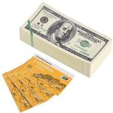 Ancestral dinheiro joss papel cartão de crédito céu inferno notas moeda ancestral dólar moeda acessório a boa sorte riqueza saúde