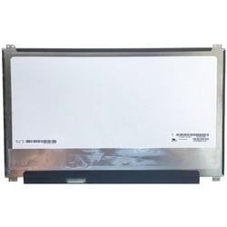 13.3 portable Matrice D'AFFICHAGE à CRISTAUX LIQUIDES Pour ASUS UX330 UX330U UX330UA IPS Écran LCD 3200X1800 40pins Panneau De Remplacement