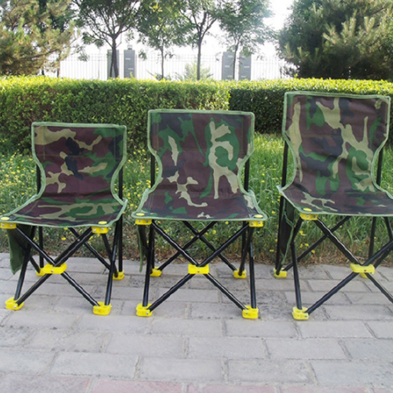 cadeiras pesca 05