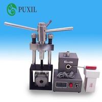 Invisible press machine  split denture injection molding technology equipment  invisible rolling machine|Machine Centre| |  -