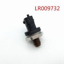 Yeni yakıt rayı yüksek basınç sensörü 2.0 TD4 4x4 LR009732