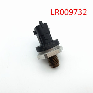 Image 1 - Yeni yakıt rayı yüksek basınç sensörü 2.0 TD4 4x4 LR009732