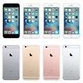Разблокированный Apple iPhone 6s  Iphone6s  IOS  16 ГБ  2 Гб  NFC  двухъядерный процессор A9  Распознавание отпечатков пальцев