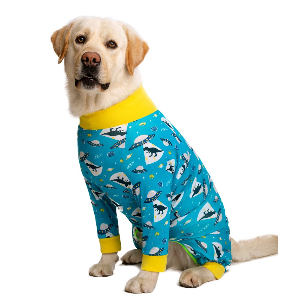 dog jumpsuit for dogs (3)