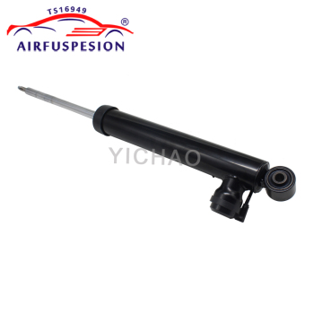 Rear Right Shock Absorber For Audi Q5 Bilstein Touring Class TT Quattro Air Suspension Shock Gas Pressure 8R0513026K 8R0513026J