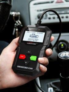 OBD2 Scanner Auto-Diagnostic-Tool KONNWEI Elm327 Wifi Auto-Obd-2 Better for Than KW590