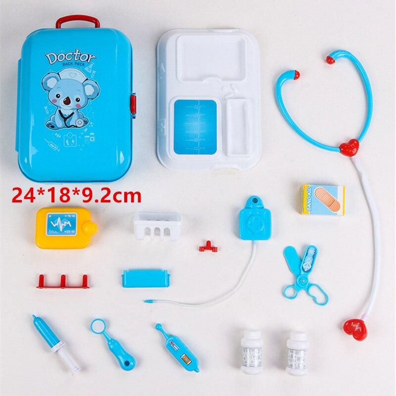 brinquedo presentes de natal para meninos meninas