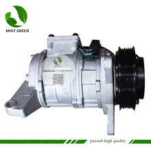For Auto AC Compressor Chrysler Plymouth Grand Voyager / V6 4677144AB RL677144AB 4677156AB 04677156ABB