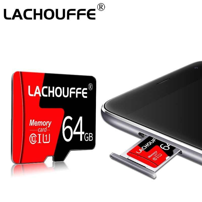 Thẻ Nhớ Micro SD 64GB 128GB Class 10 USB Bút Thẻ Nhớ 16GB 32GB Cao Cấp tốc Độ MicroSD SD Thẻ TF