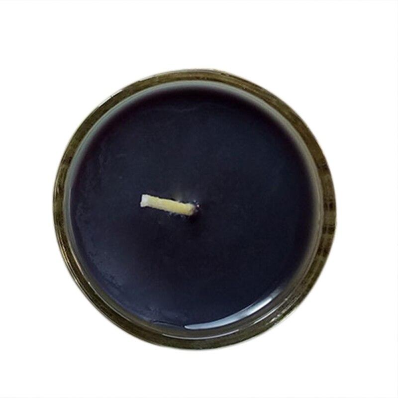 PB0775B (1)