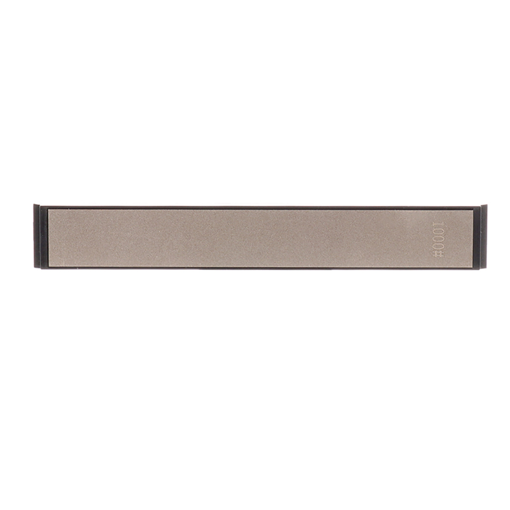 3pcs/set  240/600/1000 Steel Grit Knife Sharpening Stones Set Edge Diamond Whetstone Grit Tools For Kitchen Tools Scissor Cutter
