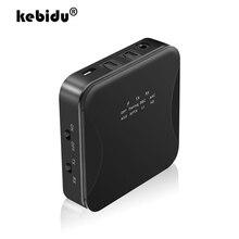 Беспроводной Bluetooth 5,0 приемник передатчик CSR8675 для AptX LL HD 3,5 мм Aux Jack/RCA/SPDIF для ТВ автомобиля RCA 3,5 аудио приемник