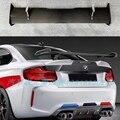 Высокое качество Спойлер из углеволокна для BMW M1 M2 M3 M4 M5 M6 спойлер хвост пистолет M6 в возрасте 1  2  3  4  5  6  7  серия стиль