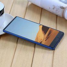 """21MP サンチンミックス 2 S8 6.0 """"2560*1440 2 18K ScreenTouch ID 4000mAh 4 ギガバイト RAM 128 ギガバイト ROM X25 デカコア FDD LTE 4 3g スマート携帯電話携帯電話"""