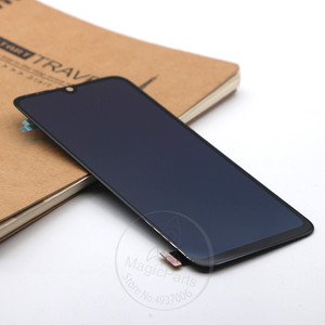 """Image 4 - Original Super AMOLED for Xiaomi Mi A3 lcd Display Touch Screen Digitizer Assembly Replacement Parts 6.01"""" For Xiaomi CC9e LCD"""