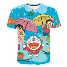 Hidden A dream 3D printing T-shirt men's and women's couples 2021 summer men's T-shirt new