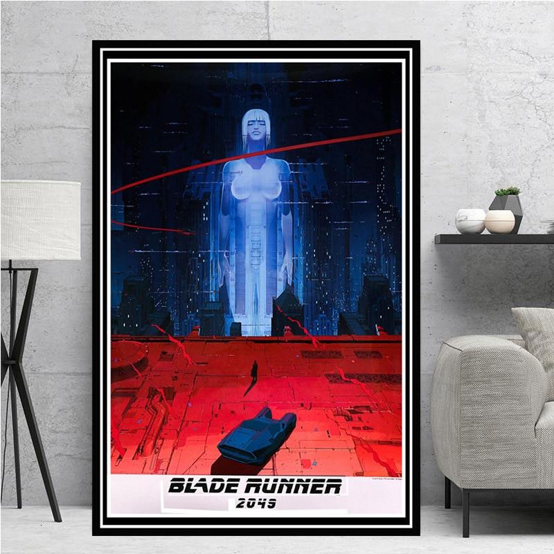 Twin Peaks TV Series Silk Fabric Poster Canvas Art Print Decor 12x18 24x36 inch