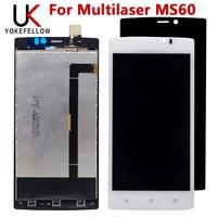 https://ae01.alicdn.com/kf/H20063f1562da47a2915200fba81e6690N/100-LCD-Multilaser-MS60-LCD-Multilaser-MS60-LCD.jpg