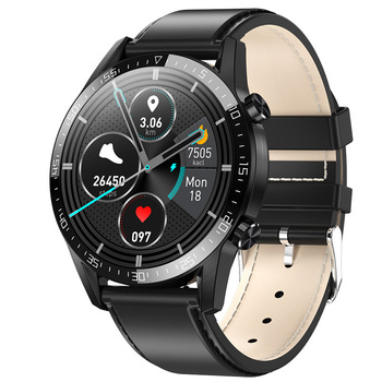Timewolf Reloj Inteligente Smart Watch Men Android Waterproof Smartwatch Men Sports Smart Watch For Phone Iphone IOS Huawei 11