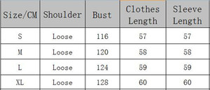 Image 5 - Winter New Women Sheep Wool Fur Real leather jacket sheepskin Double face Coat Oversized