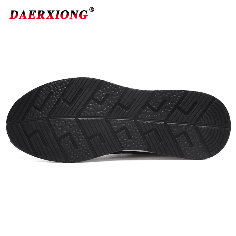 Summer Men Flat Shoes Casual Sneakers 2019 Mesh Breathable Lightweight Mens Shoes Big Size 39 46 Footwear Zapatillas Hombre in Men 39 s Casual Shoes from Shoes