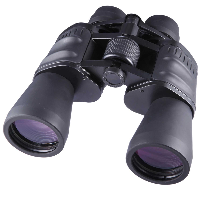 SCOKC10-30X50 قوة التكبير الزجاج مناظير تلسكوب المهنية للصيد عالية الجودة مناظير أحادي تلسكوب