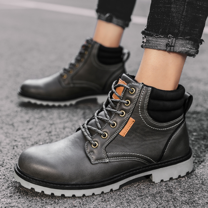 leather boots (50)