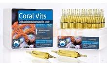 Продибио био коралловый Вит для морских аквариумов, аквариум для очистки воды, риф SPS LPS, аквариум, тест-лекарственные препараты Марино