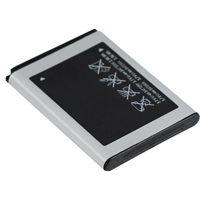 Купить 2 шт/лот оригинальный высококачественный аккумулятор ab503442bu
