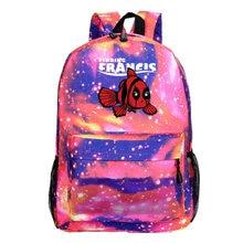 Подростковый школьный рюкзак deadpool модный с принтом для ноутбука