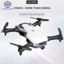 RC helicóptero HD 1080p drone fpv WiFi transmisión en tiempo real quadcopter altitud permanece estable drone con cámara vs e58 drone