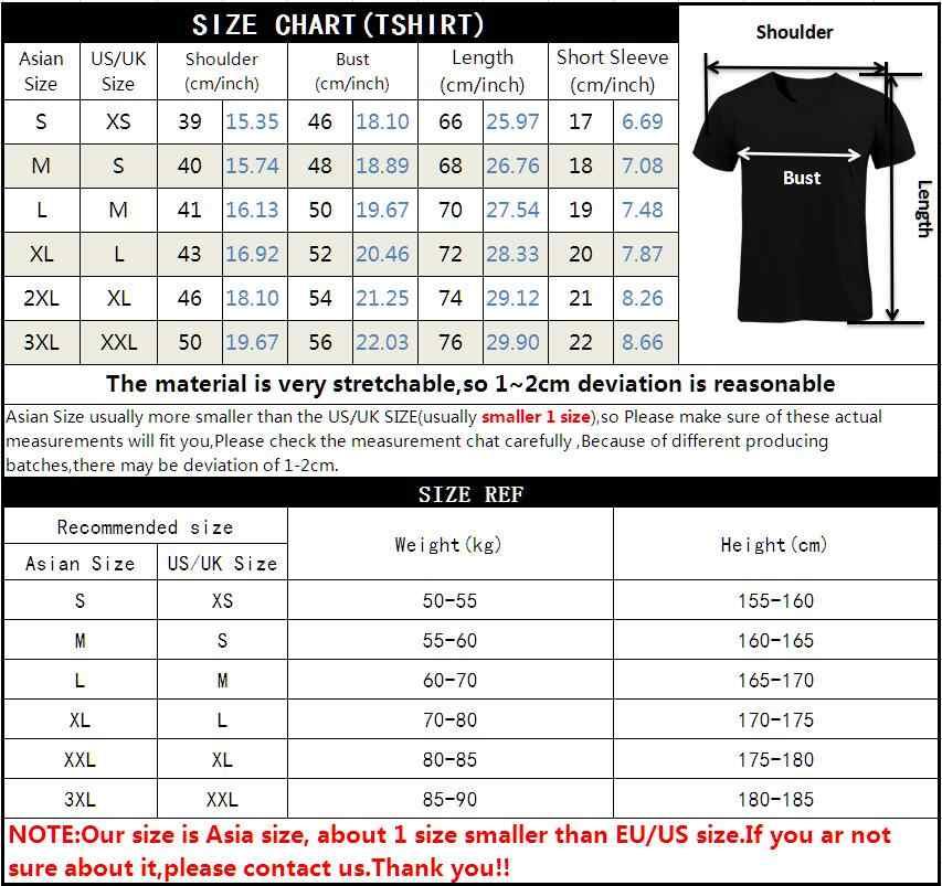 Camiseta gris De hombre Hip Hop para Hombre Camisetas De entrenamiento De hombre blanco camiseta Blusas Mujer De Moda 2018 algodón estampado camiseta para hombre negro rojo