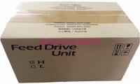 새로운 원본 Kyocera 302K993020 FEED DRIVE H UNIT 대상: TASKalfa 4500i 5500i 6500i 8000i