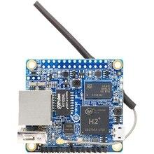 for Orange Pi Zero LTS 512MB H2+ Quad Core Open Source Mini Development Board,Support 100M Ethernet Port and Wifi