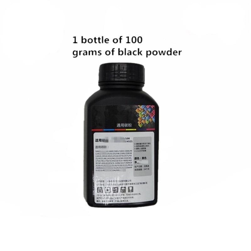 388A Black Refill Printer Toner Powder Kit Kits LBP3010 LBP3100 LBP3018 LBP3050 LBP3108 LBP 3150 LBP3250 Toner Power Printer|Toner Powder| |  - title=