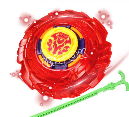 2015 New Classic Toys Gift Entry-level series Gyro Toy Metal Fusion 4D Constellation Battle Spinning Top Children gift Lahore