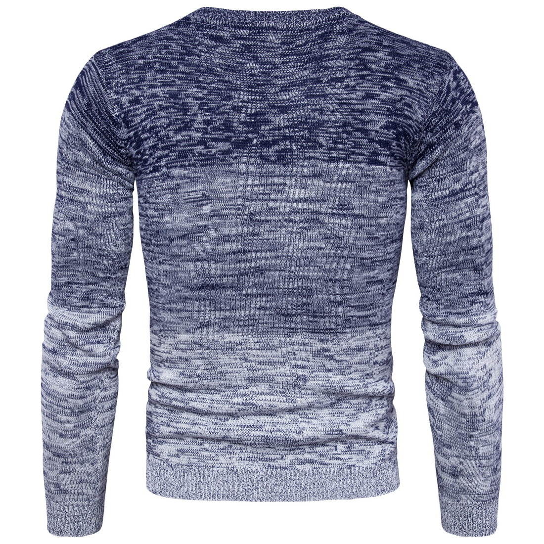 para homem casaco camisola masculina q6263