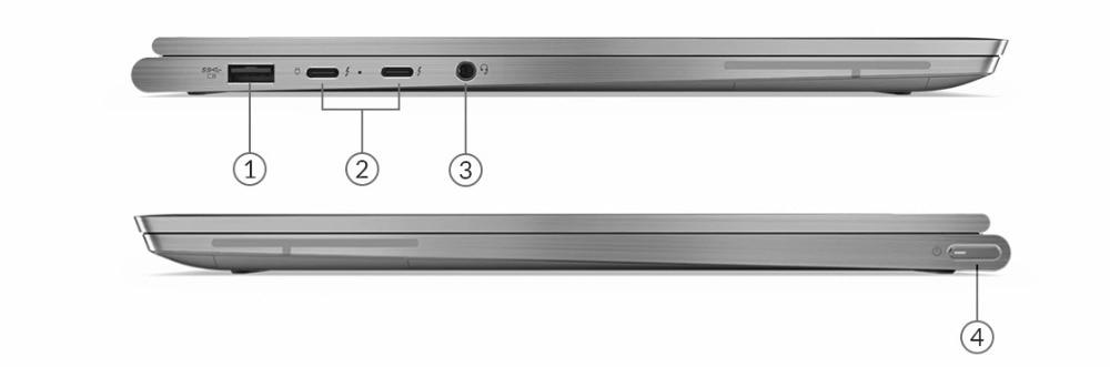 lenovo-tablet-yoga-c930-ports-1~1