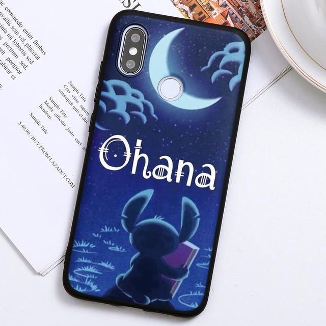 Cartoon Fashion Case For Xiaomi Redmi Note 9 9s 8 7 8T K30 K20 6 5 Pro Plus Max 8A Mi 9 8 9T Pro A3 CC9 CC9e Lite TPU Case Matte