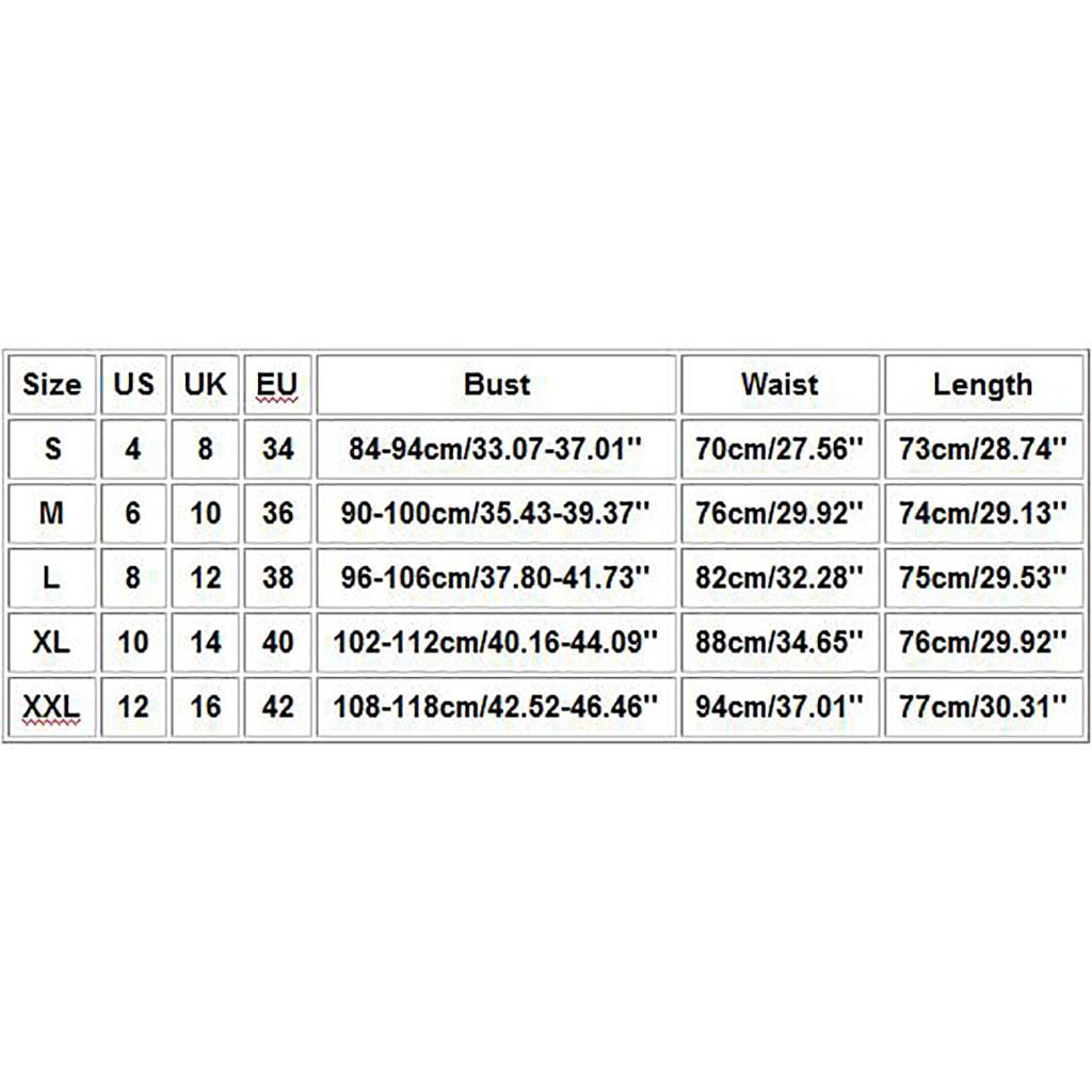 24589-2cd2ac.jpg
