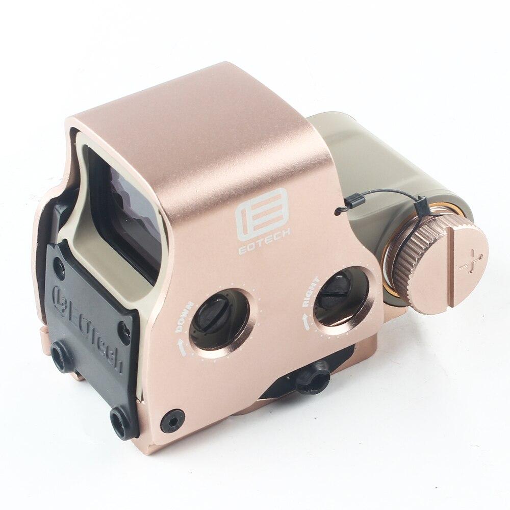 g33 3x lupa red dot sight com